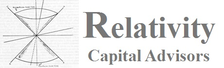 Relativity Capital Advisors