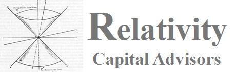 Relativity Capital Advisors